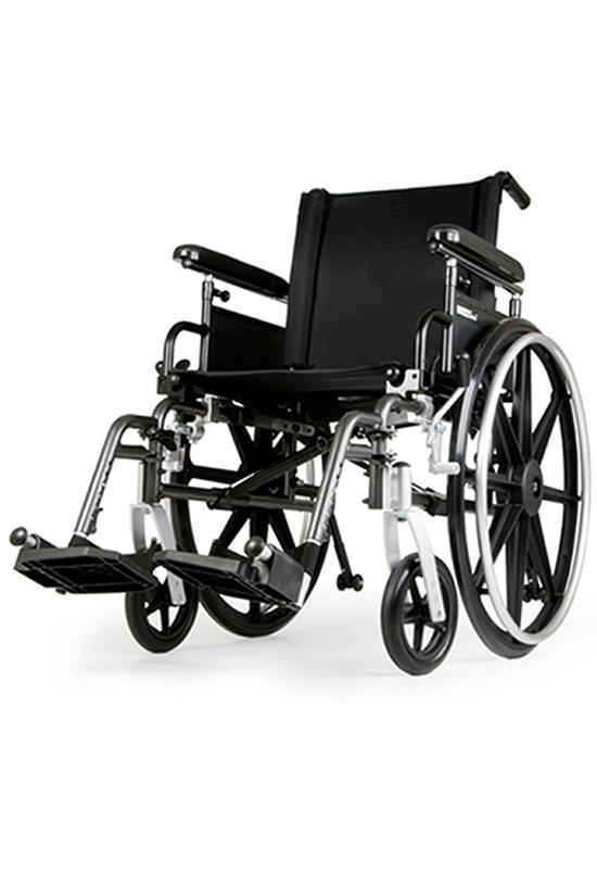 silla de ruedas guadalajara