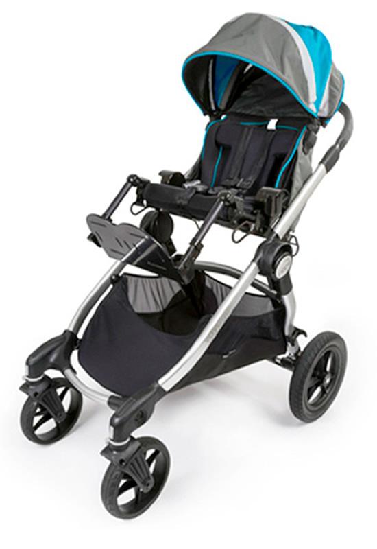 Movilidad sin l mites sillas de ruedas manuales - Silla de posicionamiento ...