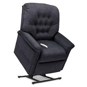 Sillones reclinables - Serenity Collection: SR-358M
