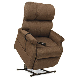 Sillones reclinables - Serenity Collection: SR-525M