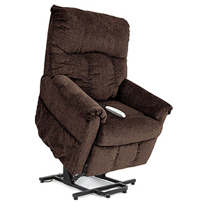 Sillones reclinables - Specialty Collection: LC-805